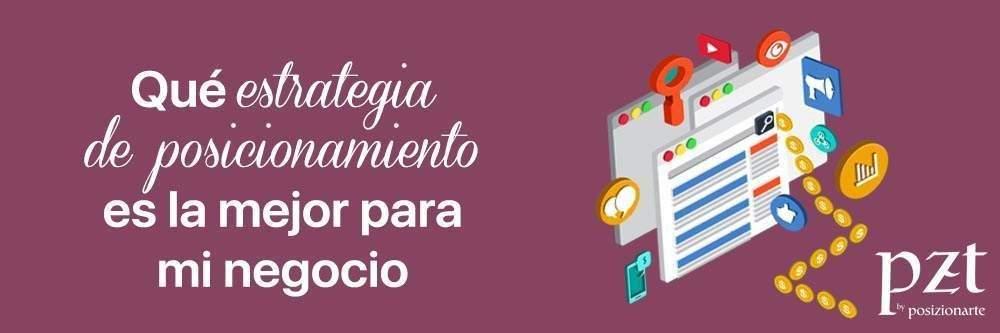 agenciaseo-pzt-estrategiaposicionamientoseoysem -1