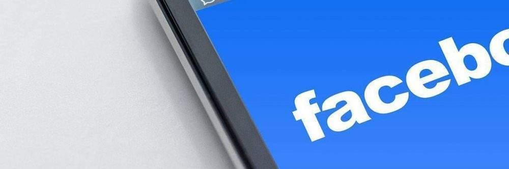 agencia seo -pzt- facebook - 01