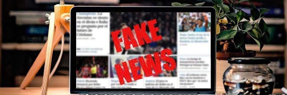 agencia seo -pzt- fake news