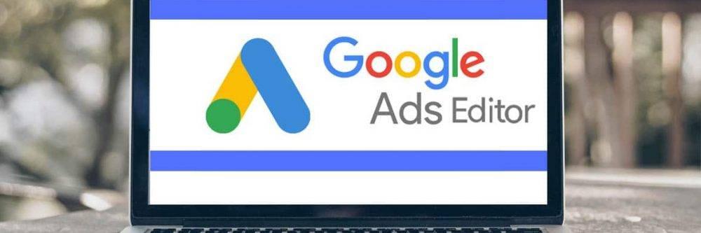 agenciaseo-pzt-googleadseeditor