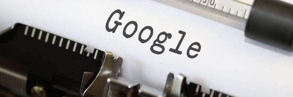 agencia seo -pzt- google elimina publicidad lateral derecha