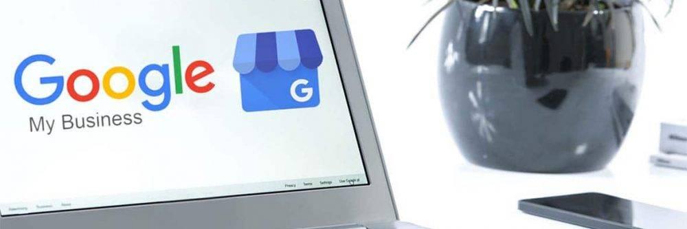 agenciaseo-pzt-googlemybusiness