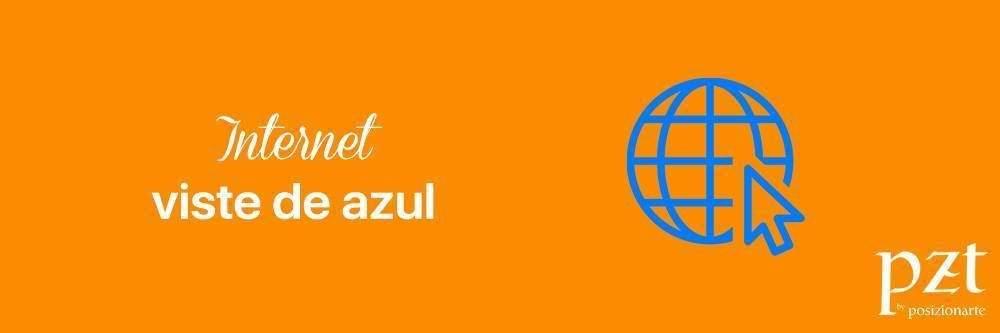agencia seo - pzt - internet