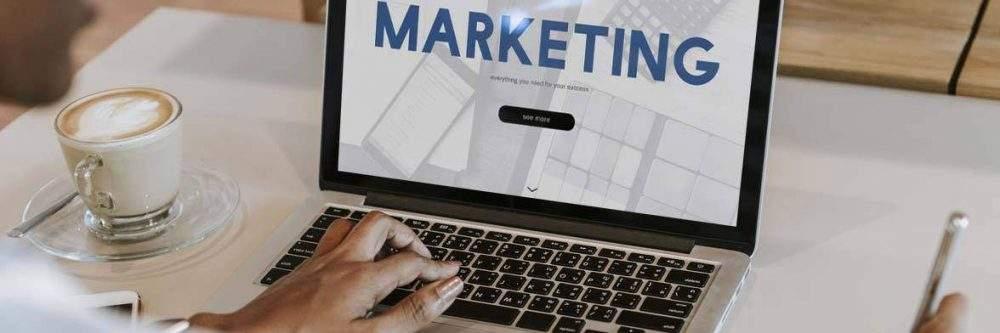 agencia seo -pzt- estrategias digitales