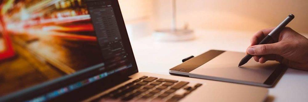 agencia seo -pzt- marketing digital1 - 01