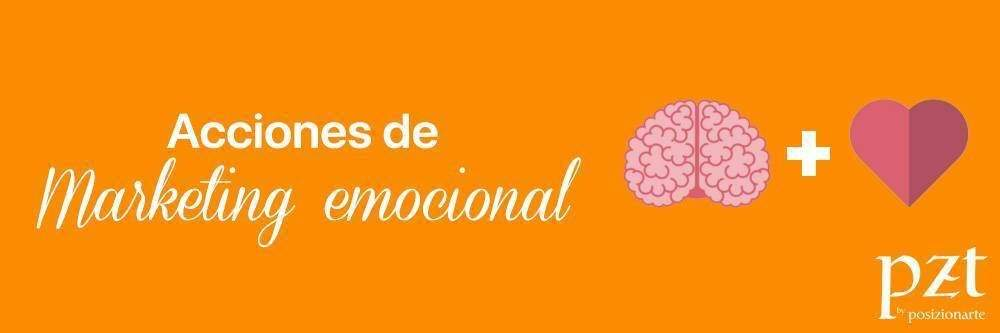 agencia seo - pzt - marketing emocional