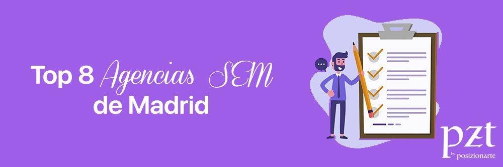 agenciaseo-pzt-mejores_agencias_SEM_Madrid_1