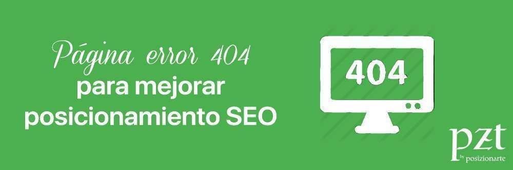 agencia seo - pzt - pagina error 404
