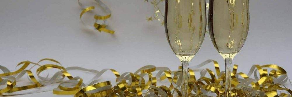 agencia seo -pzt- proposito de año nuevo