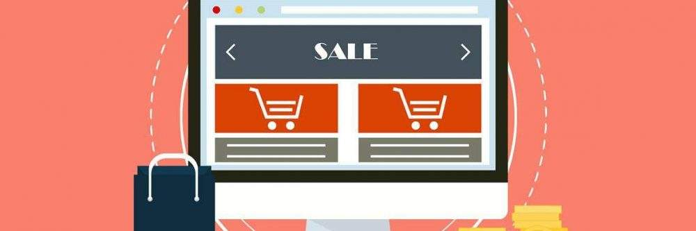 agencia seo -pzt- smartphones compra
