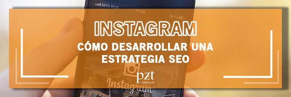 estrategia-seo-instagram-pzt