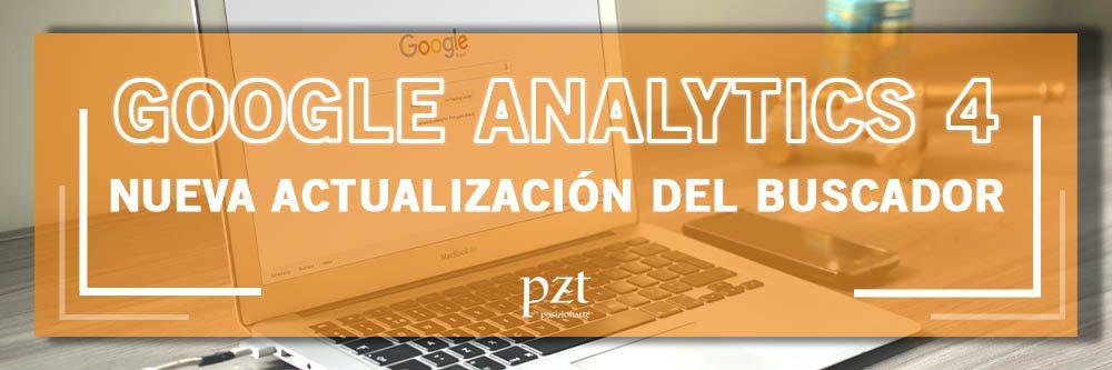google-analytics-4-pzt