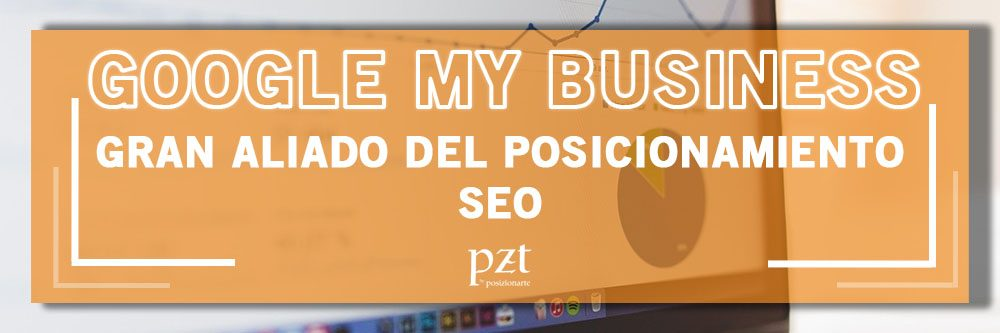 google - my - business - pzt