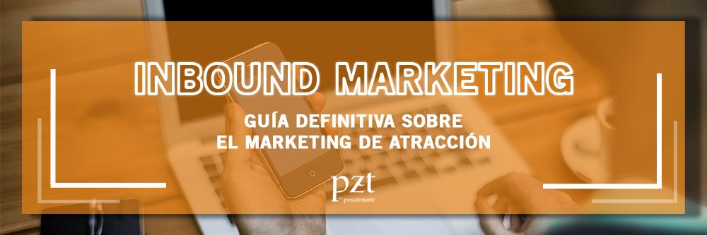 ibound-marketing-guia-pzt