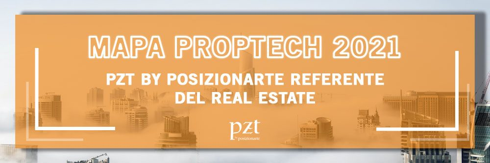 mapa-proptech-2021-posicionamiento-seo-pzt