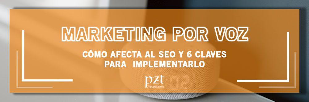 marketing-por-voz-PZT