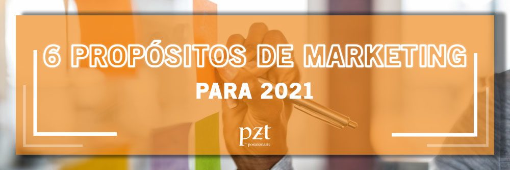 propositos-marketing-pzt