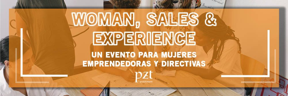 woman-sales-and-experience-PZT